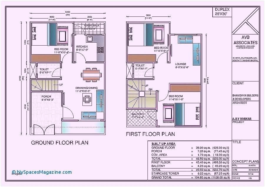 2 Storey House Floor Plan With Perspective Philippines Dwg Modern Square Meters Apartment Architectures Small House Design House Layout Plans House Floor Plans