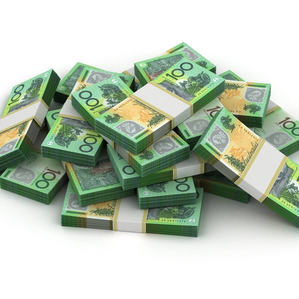 Pin On Money Money