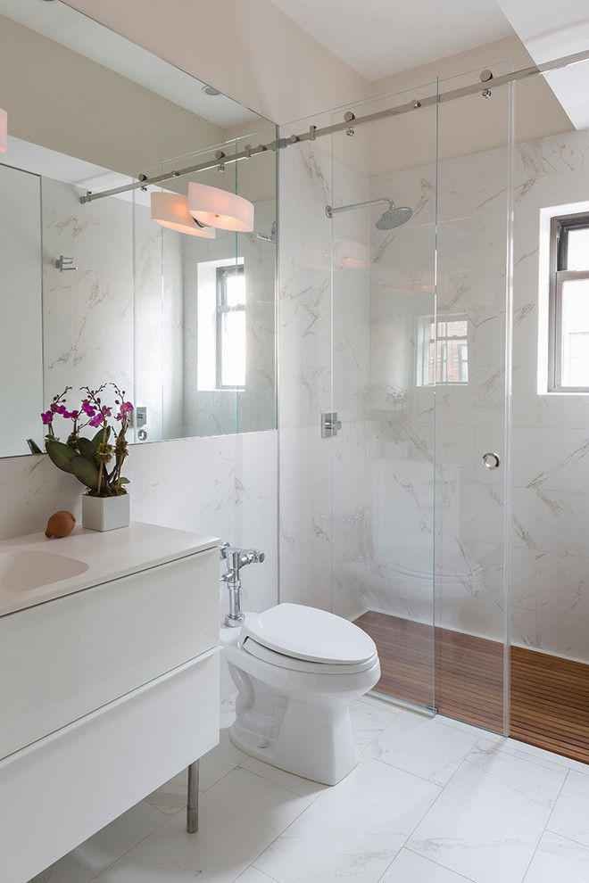 50 Best Small Bathroom Ideas Bathroom Designs For Small Spaces