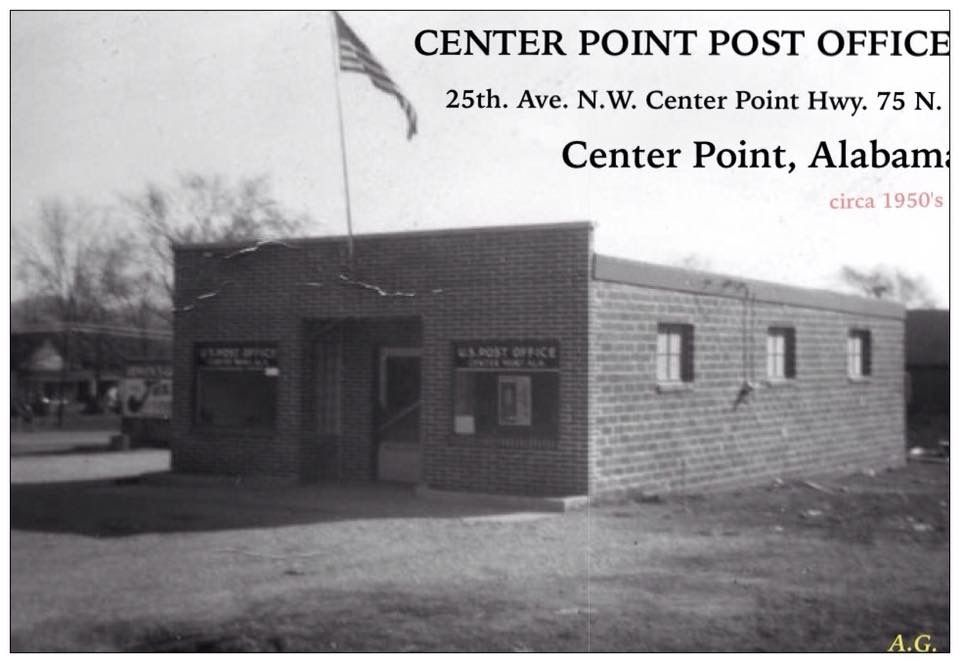 Pin by Alan Goodwin on My Hometown beloved Center Point