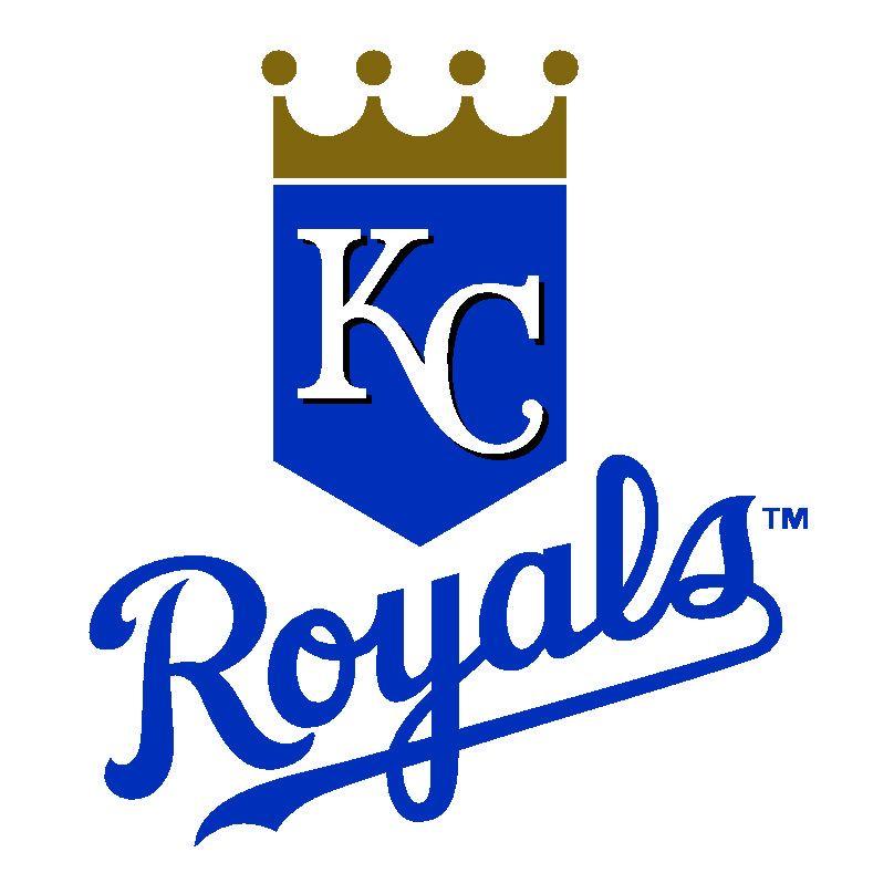 Royals Clip Art Google Search Kansas City Royals Logo Kansas City Royals Baseball Kansas City Royals