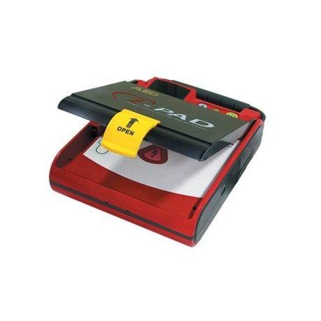 Trovate i defibrillatori e tanti altri prodotti su:  https://jonisan-medical-products-online.pswebshop.com
