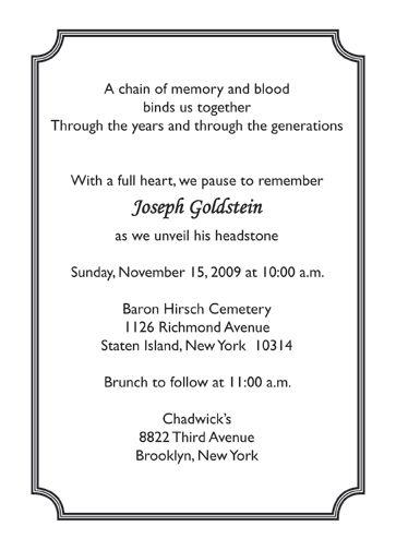 Uc 14 Inv Jpg 363 504 Pixels Invitation Cards Wedding Invitation Message Card Template