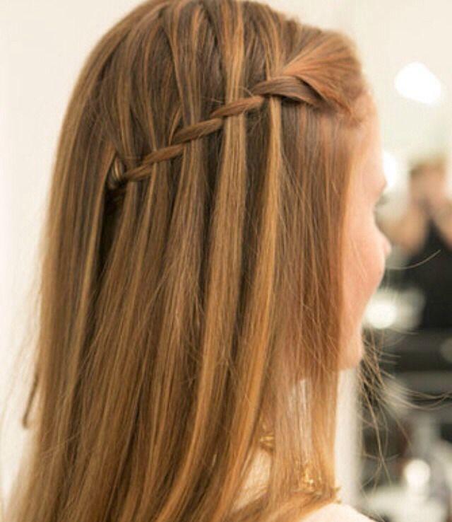 Jede Gelegenheit Frisuren Tutorials - nicht mehr als 5 Minuten benötigt