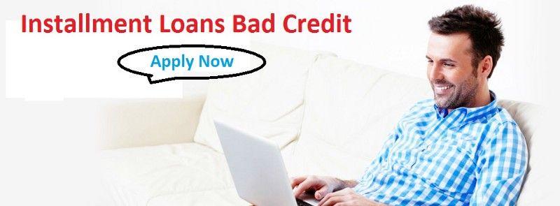 Utah online payday loans photo 10