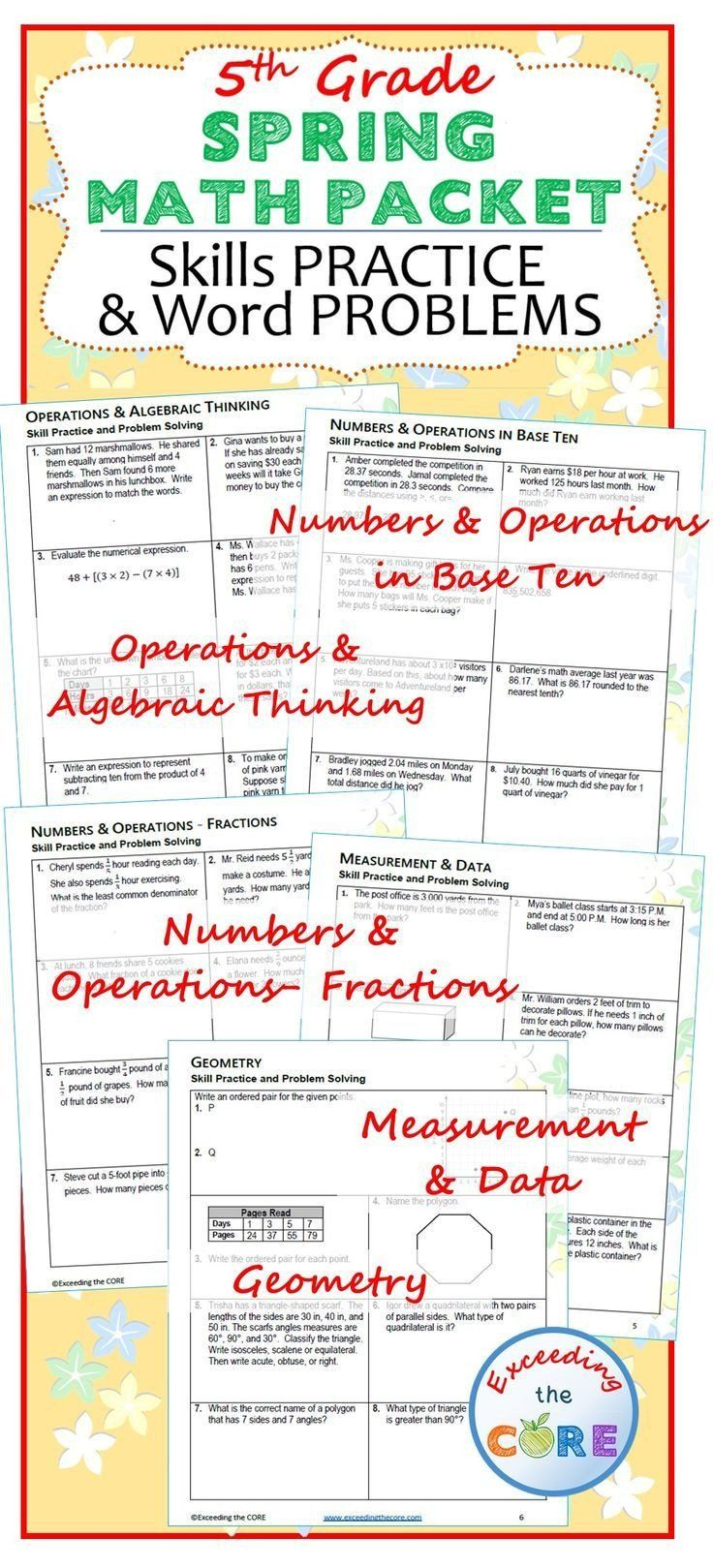 Writing Numerical Expressions Worksheet Beautiful