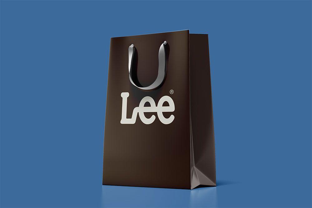 Download Free Download Paper Shopping Bag Mockup Paper Shopping Bag Mockup Bag Mockup Paper Shopping Bag Bottle Opener Wall