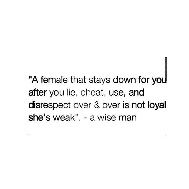 V. Bercovitz @positivity_movement_ Women keep this i...Instagram photo | Websta (Webstagram)