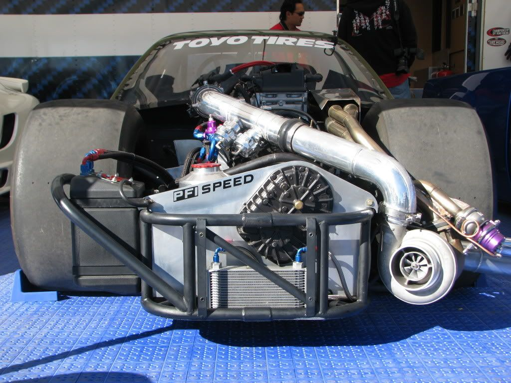 Bret S Insanely Powerful And Fast In The 1 4 Mile Honda Yes Honda