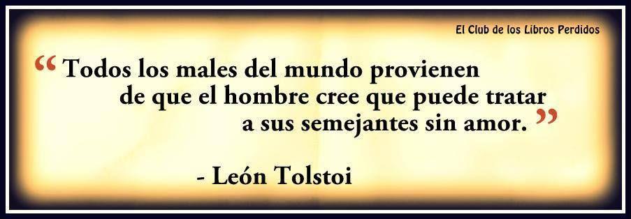 León Tolstói Yásnaya Poliana 28 De Agosto 1828 Astápovo 7 De Noviembre De 1910 Fue Un Novelista Ruso A Leon Tolstoi Literatura Mundial No Violencia Activa