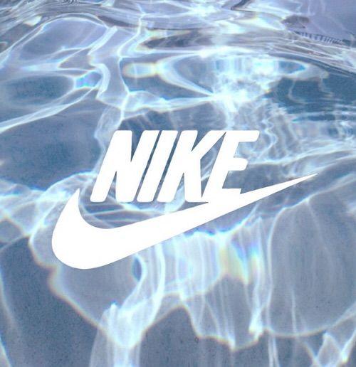 Nike Quotes Wallpaper: Nike Wallpaper, Wallpaper, Nike