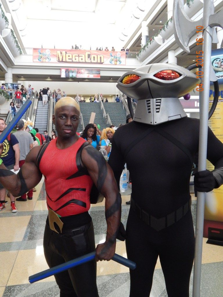 Aqualad (Jackson Hyde) Joins Teen Titans! He\'s Also Gay…and looks a ...