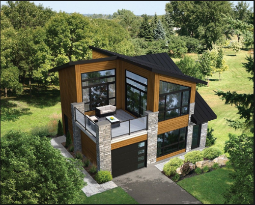 Small House Designs Canada House Construction Plan Modern House Plan House Plans