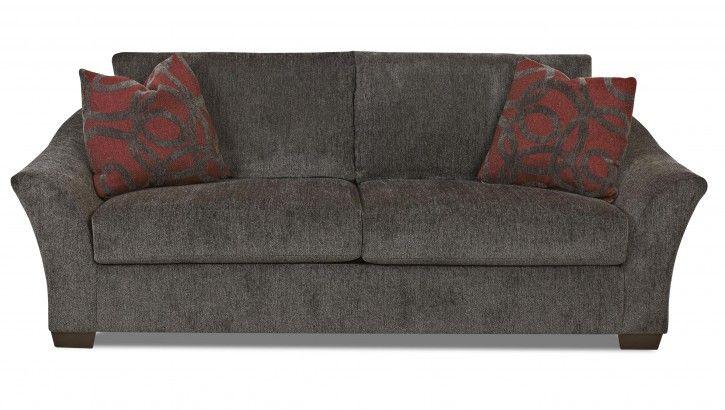 14 Astounding Air Mattress Sleeper Sofa Ideas