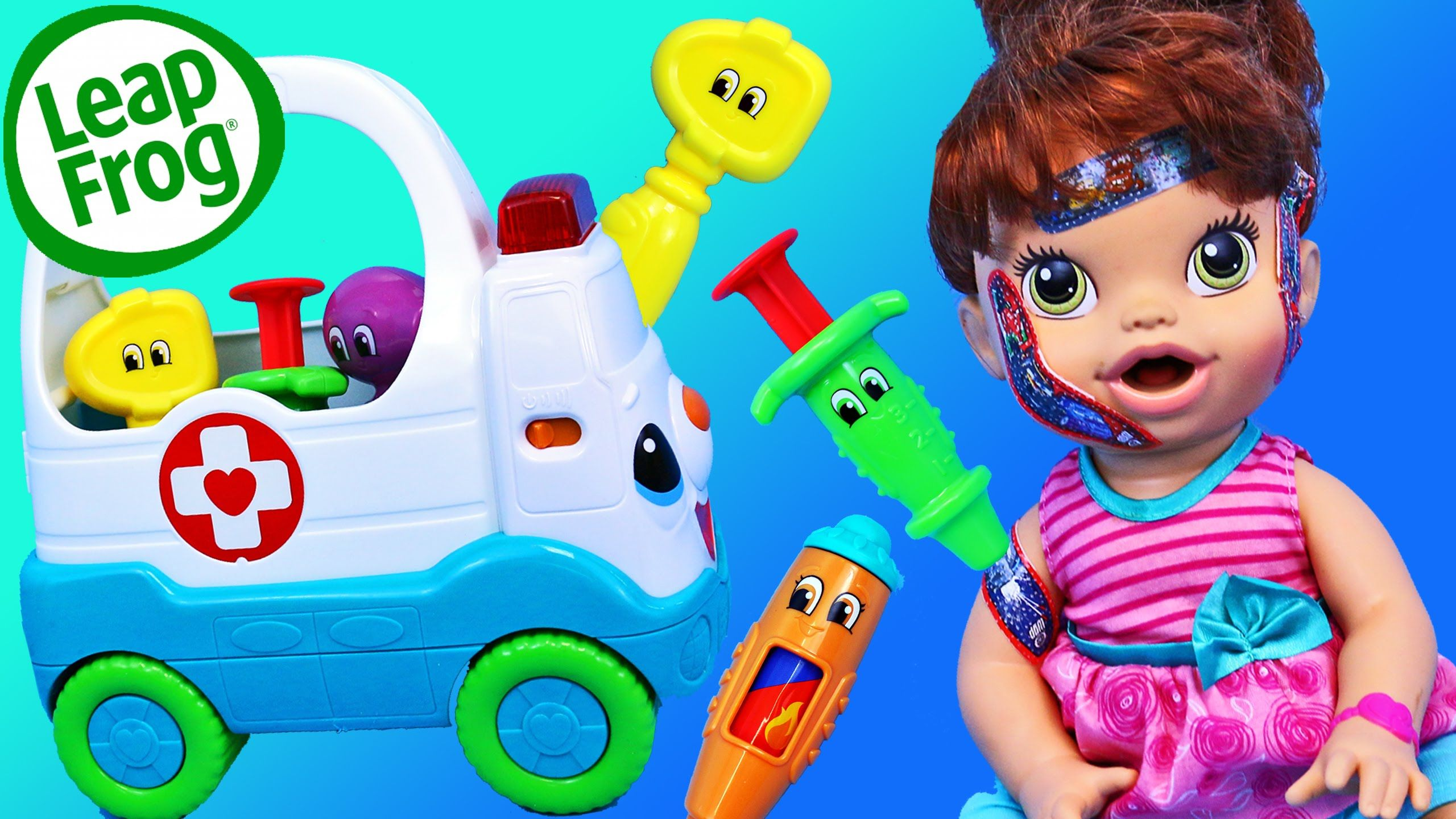 Pin On Disney Car Toys