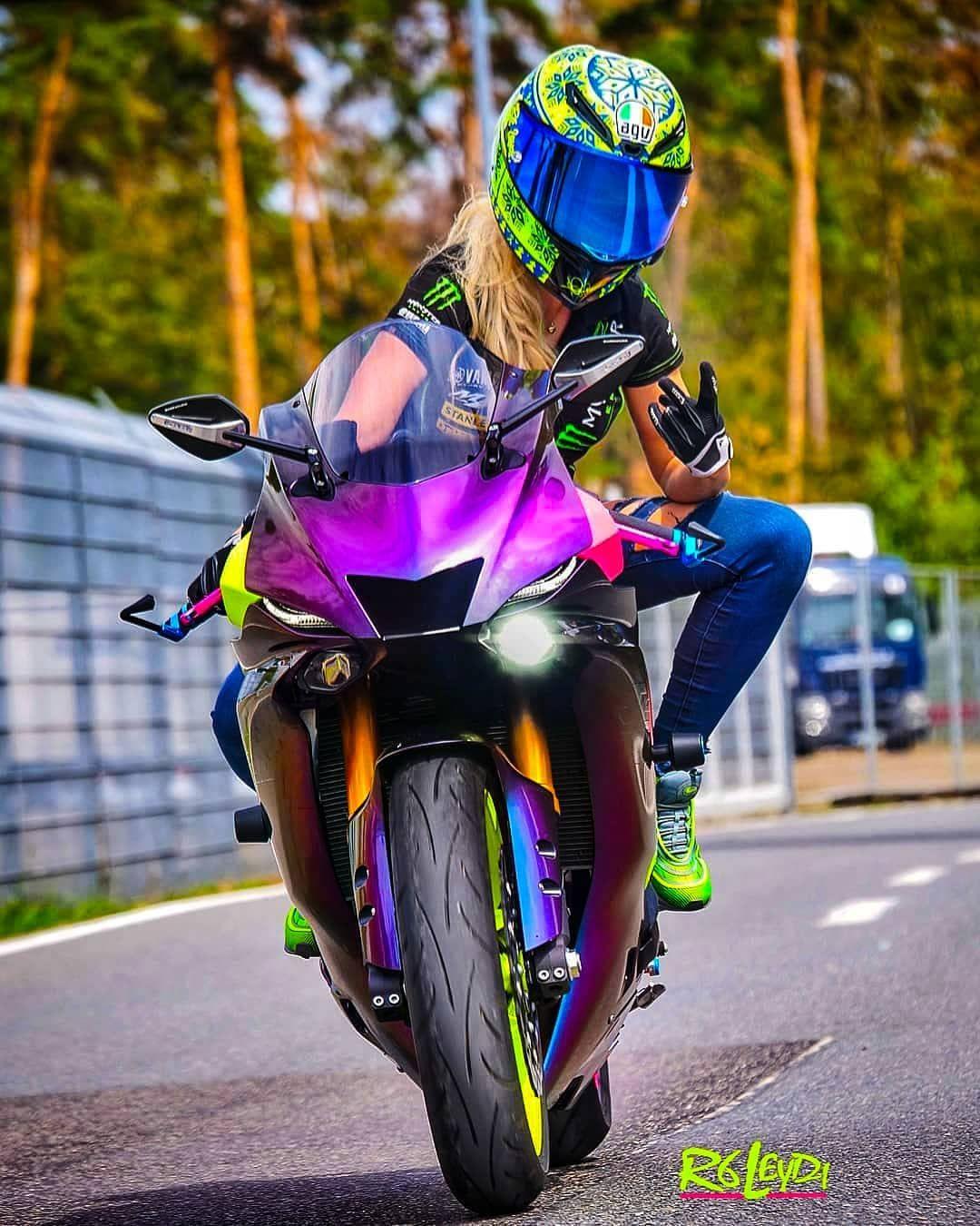 Pin On Car Motorcycle