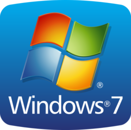 windows 7 ultimate license activator