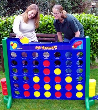 Giant Connect 4 Game Available For Sale On Our Website Www