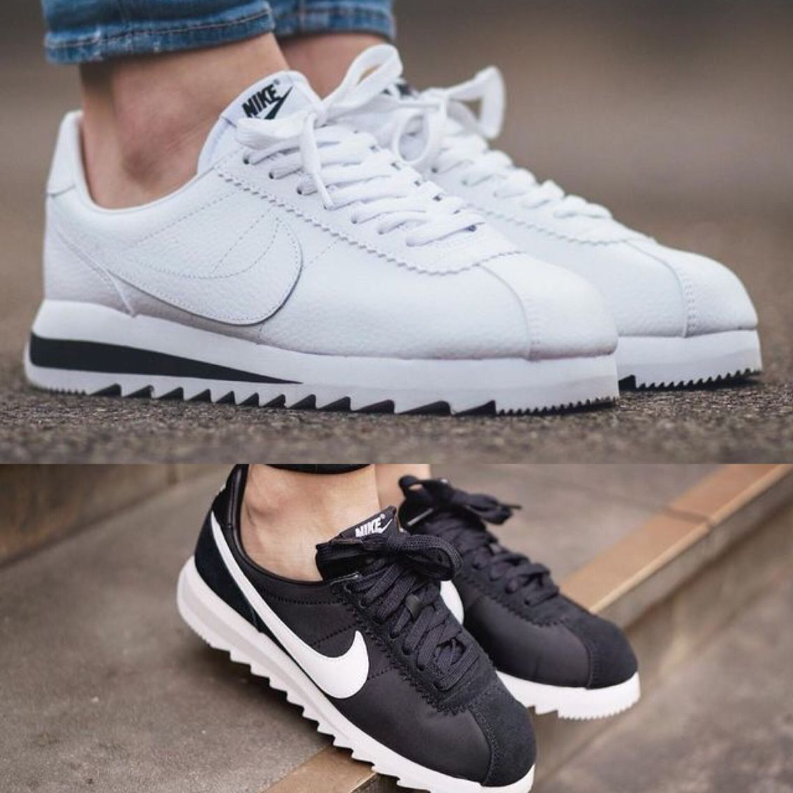 Epic✓ Nike Boots ShoesShoe In Cortez 2019 OXTiZwPku