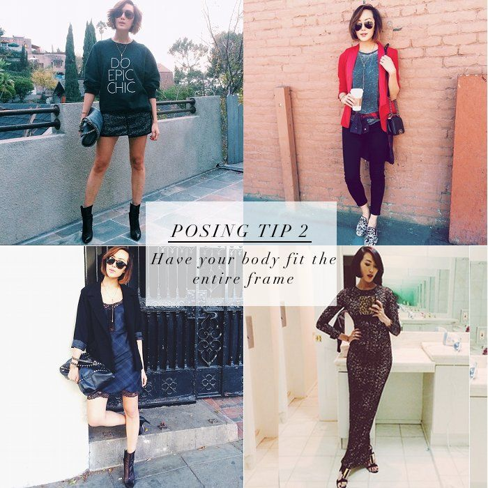 chriselle_Lim_How_to_be_photogenic_How_to_look_taller_and_leaner_In_photos_Tip_Tuesday_1
