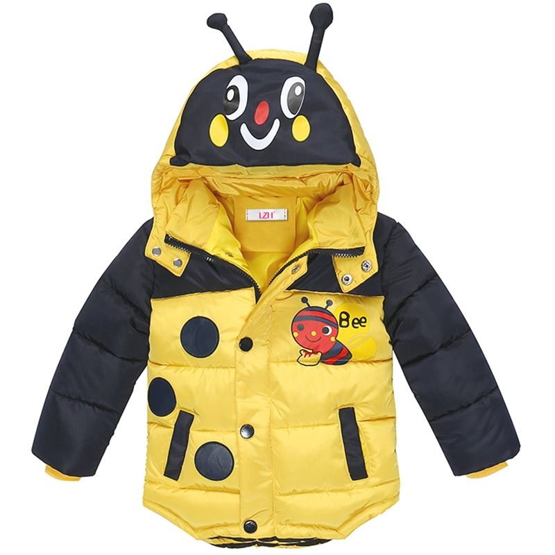 Pin by bhavay on new samples in 2020   Baby boy jackets