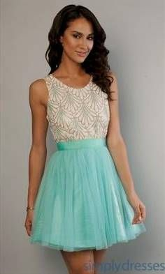 06c0e6ce33 Awesome teen semi formal dresses 2017-2018