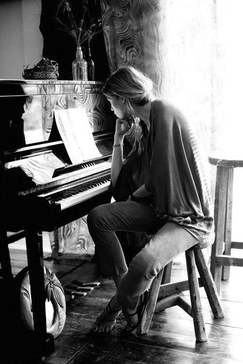 Toquemos el piano en cualquier parte... - Página 4 A6ea53b4f95c5689531b990651fca6e6
