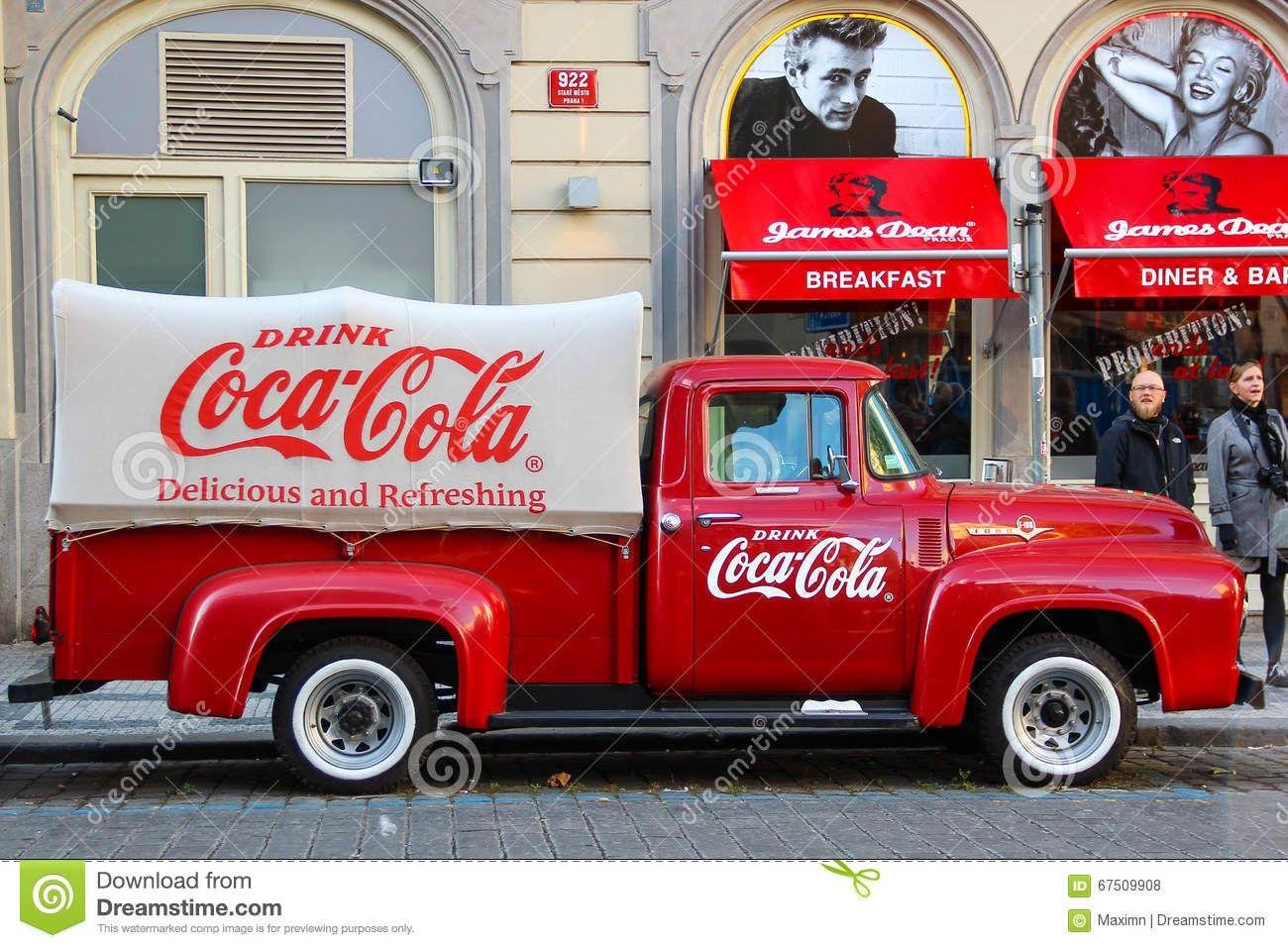 ป กพ นในบอร ด Coca Cola