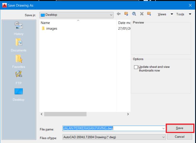 Cara Convert File Pdf Ke Dxf Dwg Format Autocad Asdar Id Aplikasi Teknik