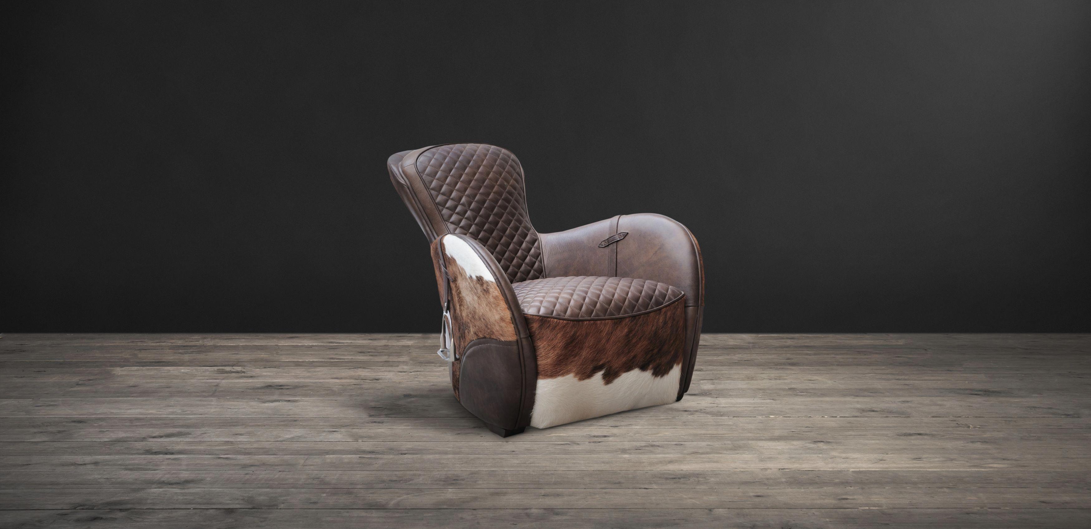 Best Dark Blue Living Room Chair Ashleyfurniturechairs Code 400 x 300