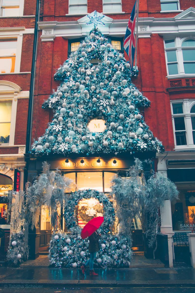 Best Instagrammable Christmas Spots In London Tabithaschr London Christmas Christmas Light Displays Beautiful Christmas Decorations