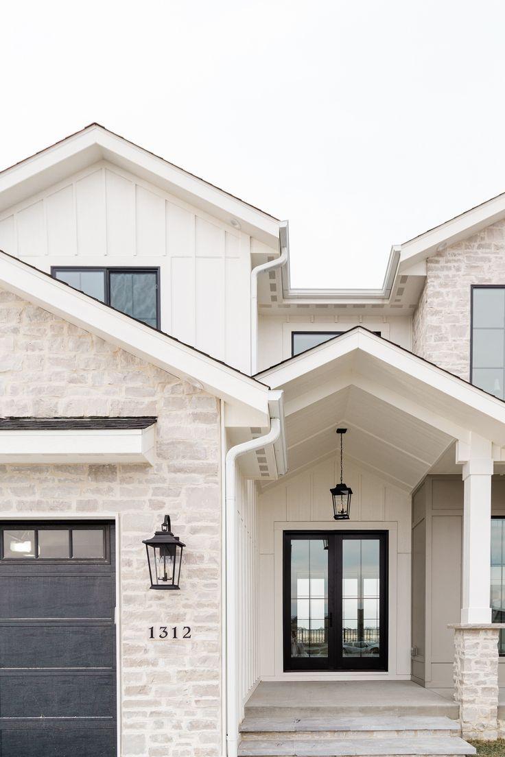 Home Oakstone Homes