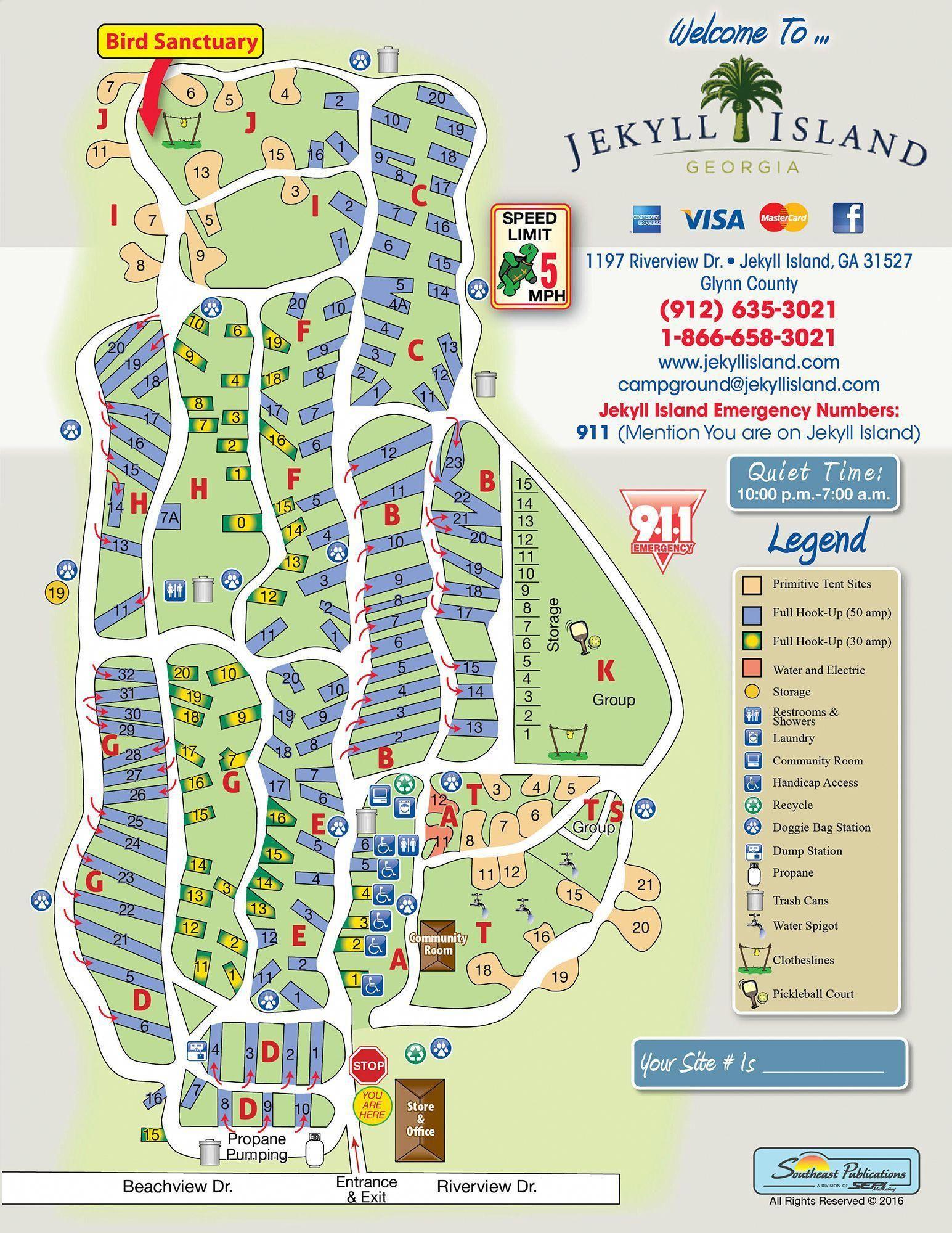 Jekyll Island Campground Georgia #campgrounds #campins ... on campgrounds georgia map, hiking georgia map, homes georgia map, golf courses georgia map, casinos georgia map, banks georgia map,