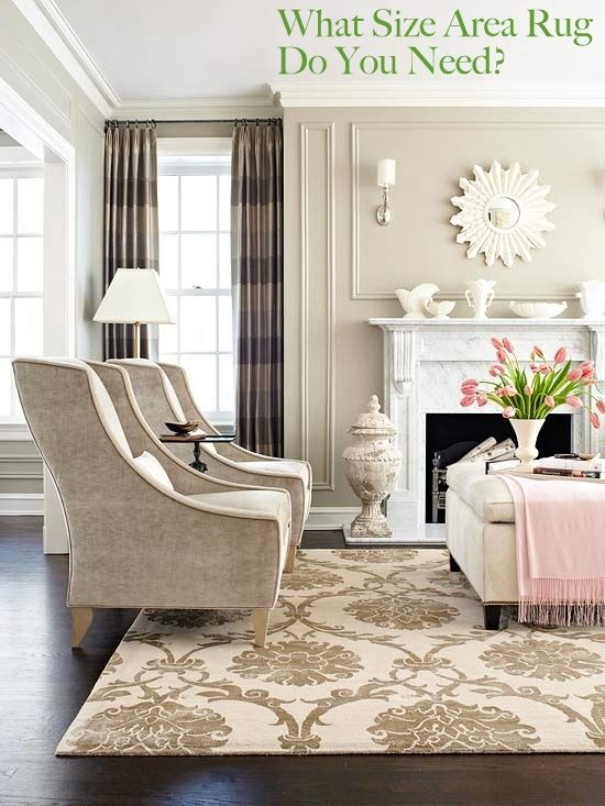 Might Be A Nice Color Scheme For Your Master Bedroom. It Would Tie In The  Soft Pink From The Bathroom.I Love How The Bold Rug And Pink Accents  Coordinate ...