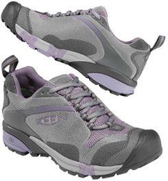 Keen Tyron waterproof shoe  188a1891e0