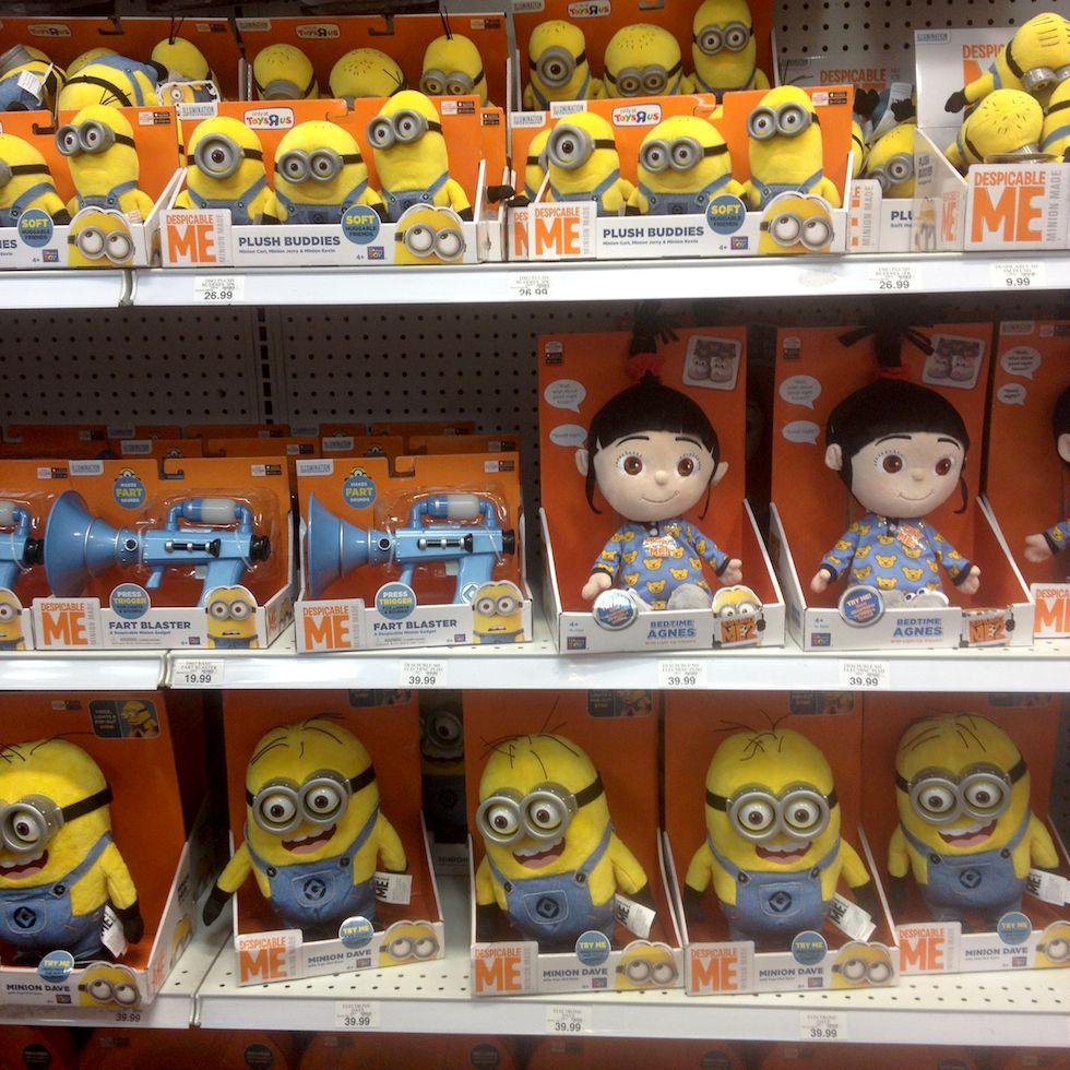af577fa88 onde-comprar-brinquedos-em-orlando