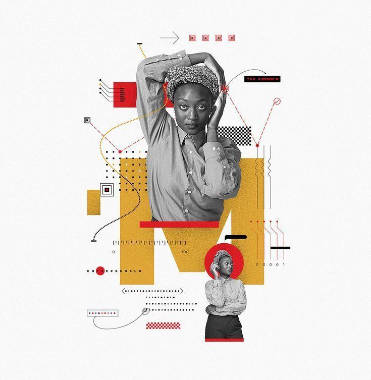 Creative Graphic Designideas