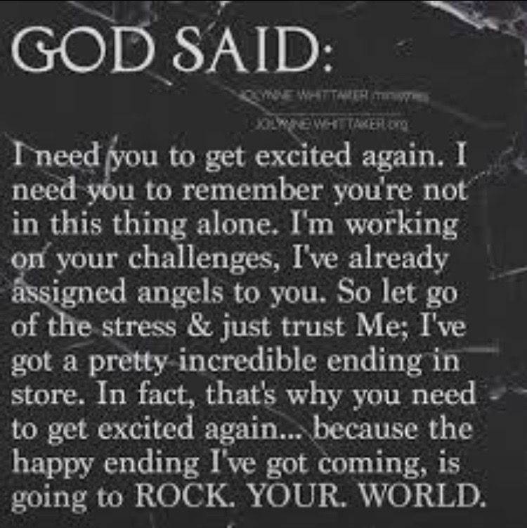 Pin by Julie Swick on Love Quotes about god, Spiritual