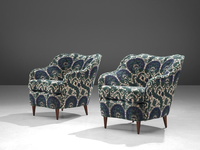 Zak And Fox Chair Google Search In 2020 Chair Lounge Chair Upholstery #set #of #two #living #room #chairs
