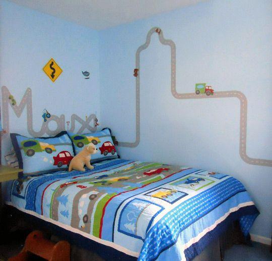 Paredes infantiles pintadas google search kid 39 s room - Paredes infantiles pintadas ...