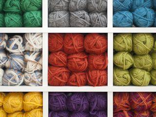 Shades of Eire / DROPS 171-8 – Modèles de tricot gratuits par DROPS Design   – Kostenlose strickmuster