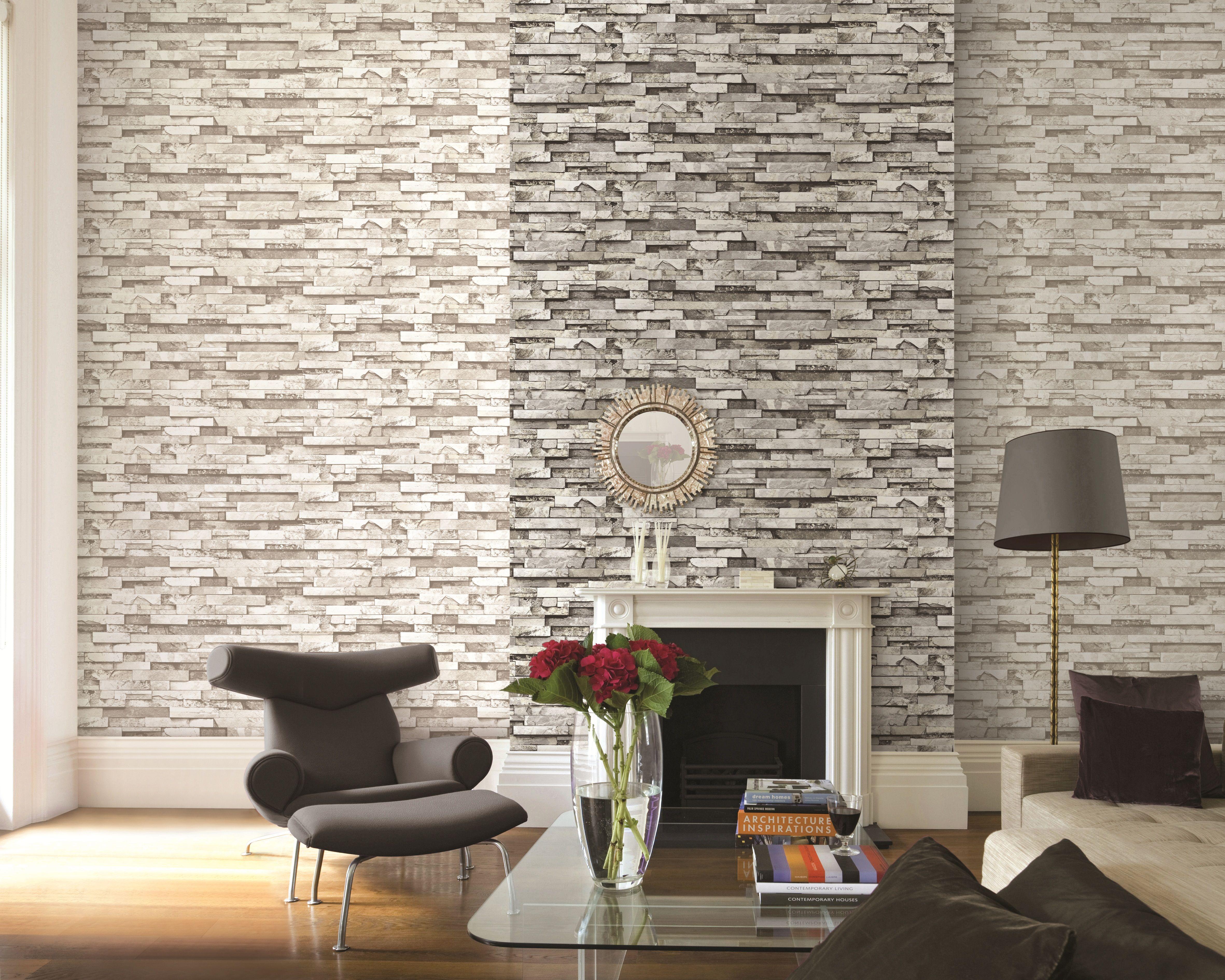 3d Wallpapers In Delhi Wallpaper House Design 3d B