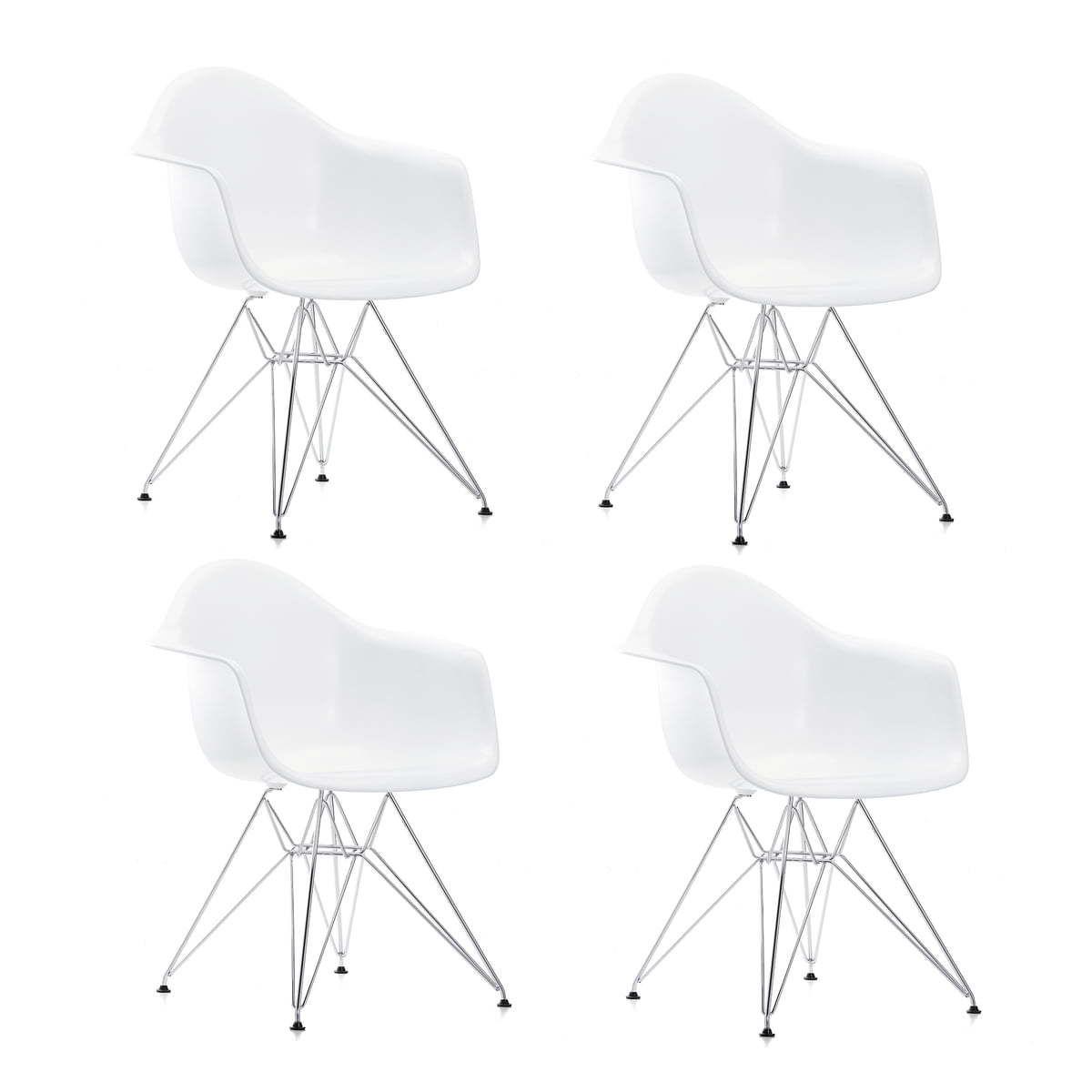 Küchen-designmöbel pin von ladendirekt auf stühle und hocker  pinterest  stühle