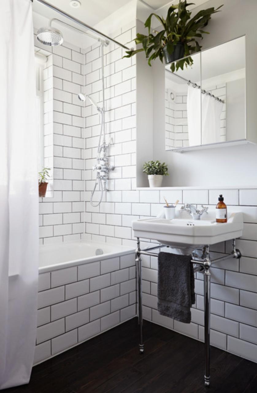 Old school magic!   Modern Home Architecture & Design   Pinterest ...