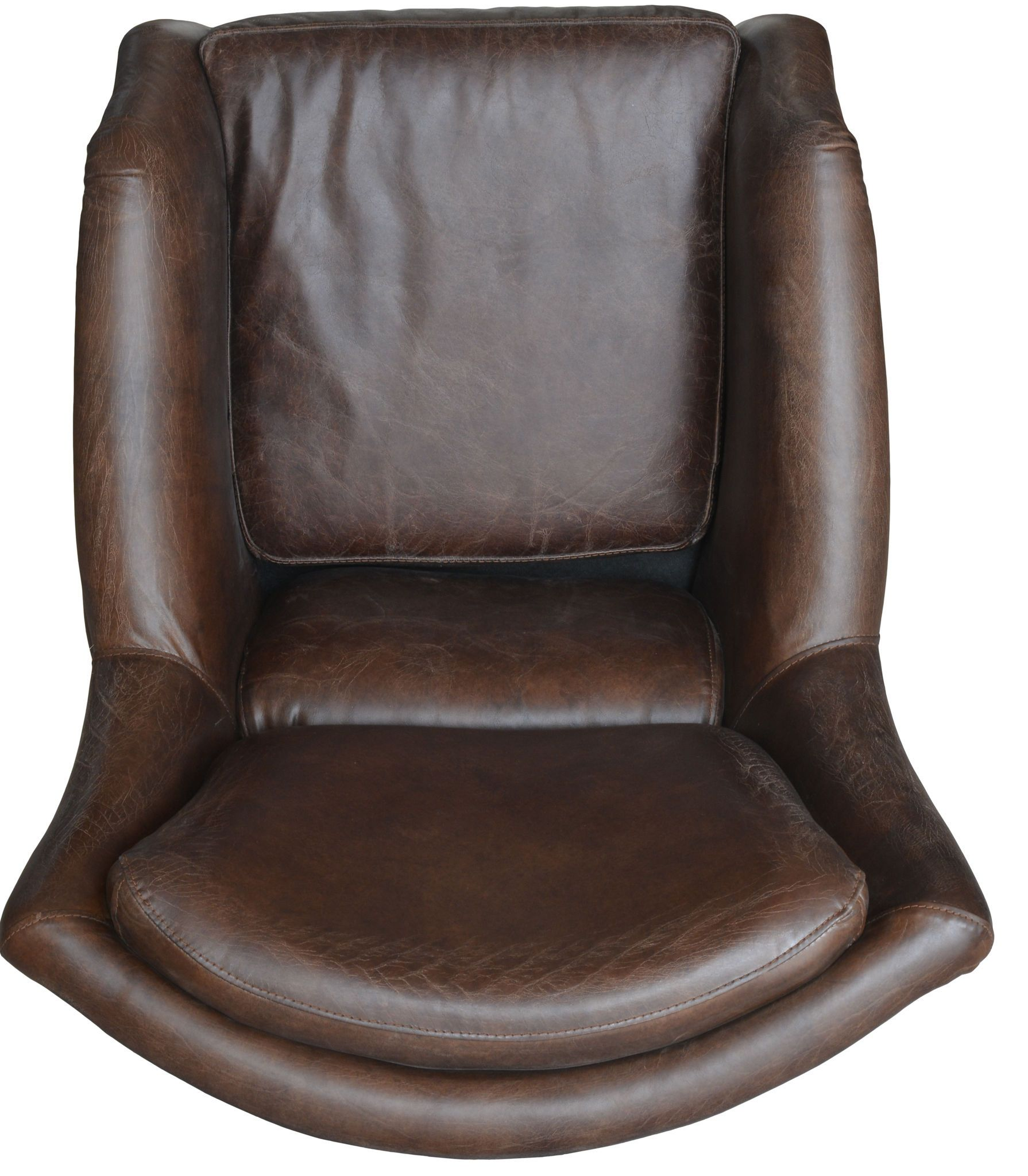 Best Top View Lounge Chair Top View Arm Xqnlinfo Lounge 400 x 300