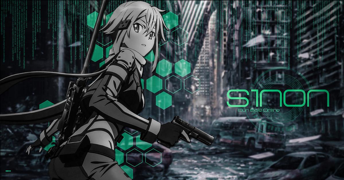 Wallpaper Hd Anime
