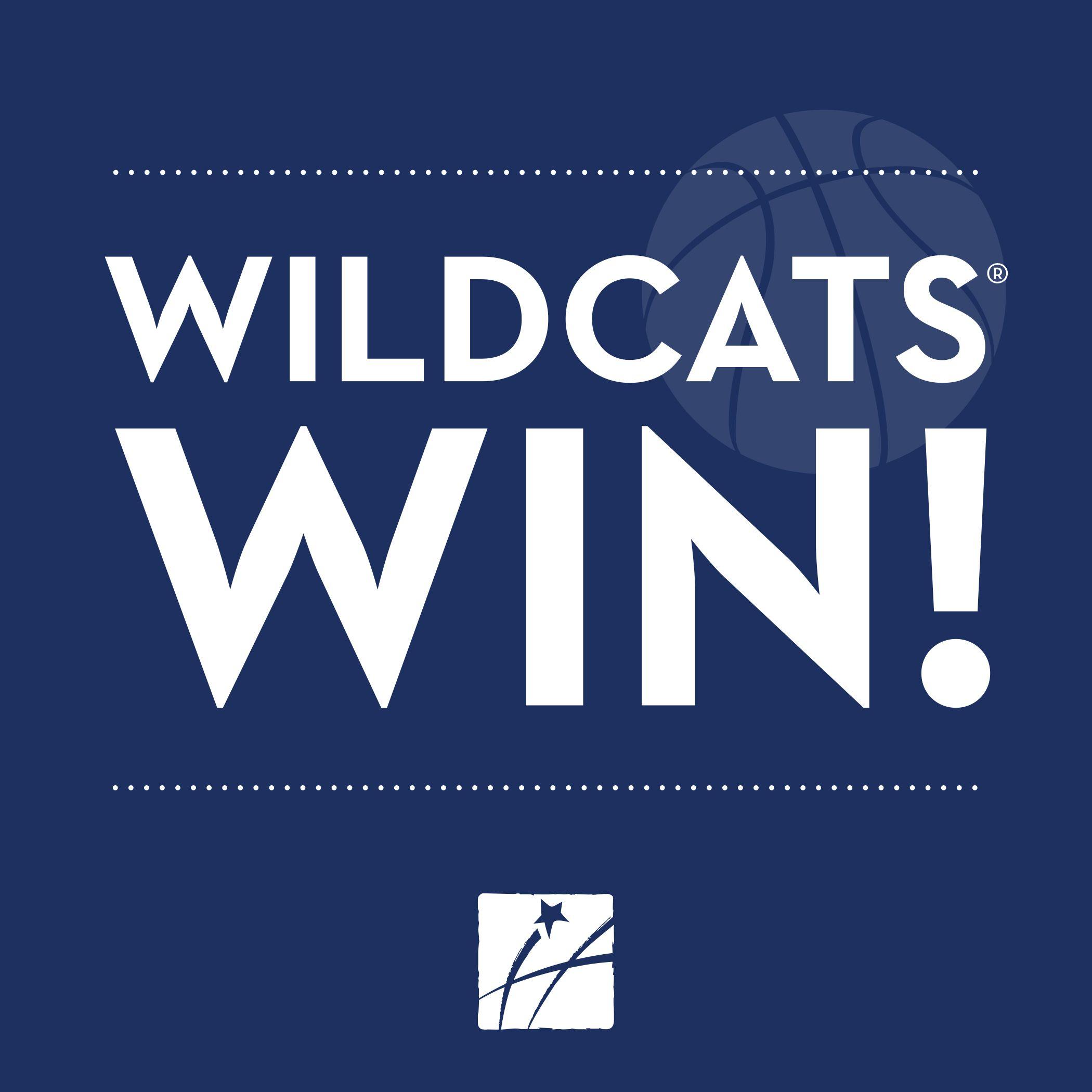 Hughes Is A Proud Sponsor Of Arizona Athletics Beardown Cats