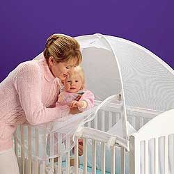 Choosing The Right Baby Mobile For Your Crib Crib Tent Child