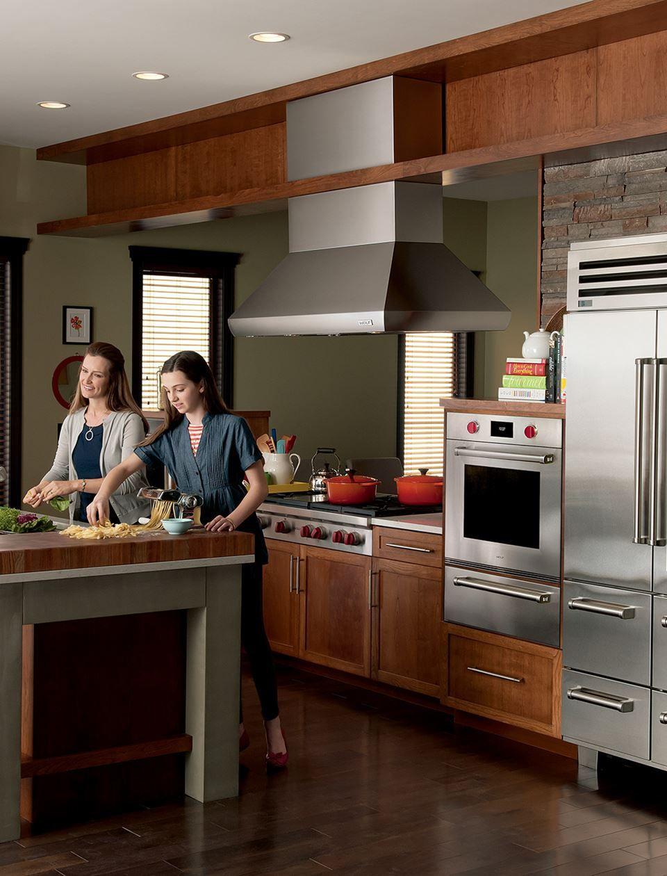 Range Hood Kitchen Ventilation Kitchen Ventilation Kitchen Design Kitchen