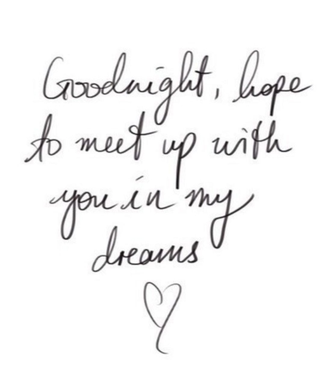 Romantic Quotes That Will Make Your Boyfriend More Loving You Montenr 60 Most